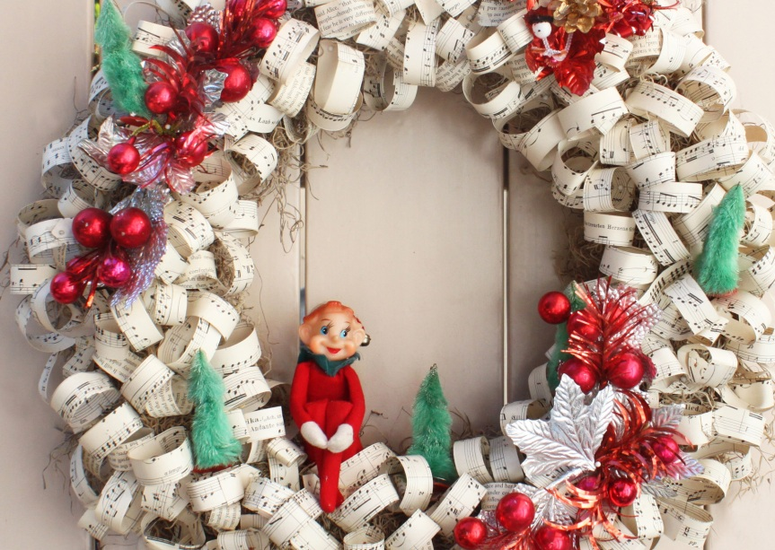 Christmas_Wreath_Featured