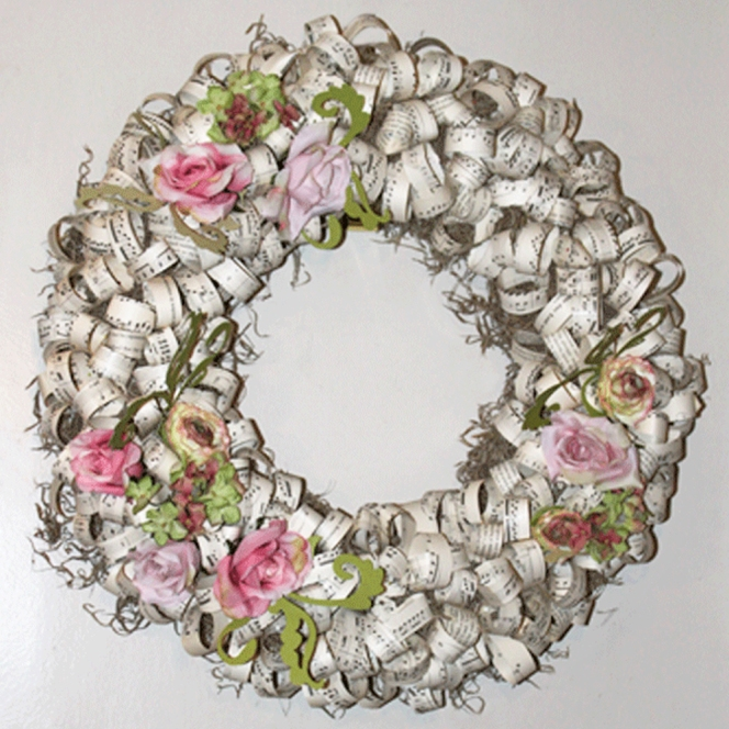 Vintage_music_wreath