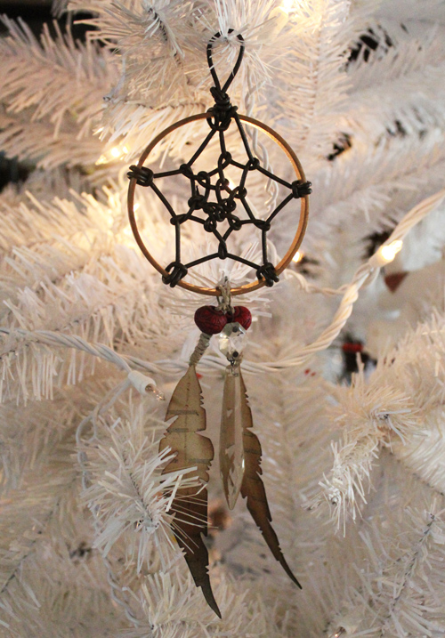 Dream_Catcher_Ornament