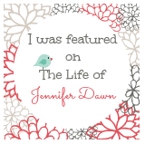 Life_of_Jennifer_Dawn_feature