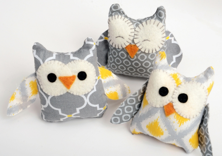 Owl_Stuffies_Feature2