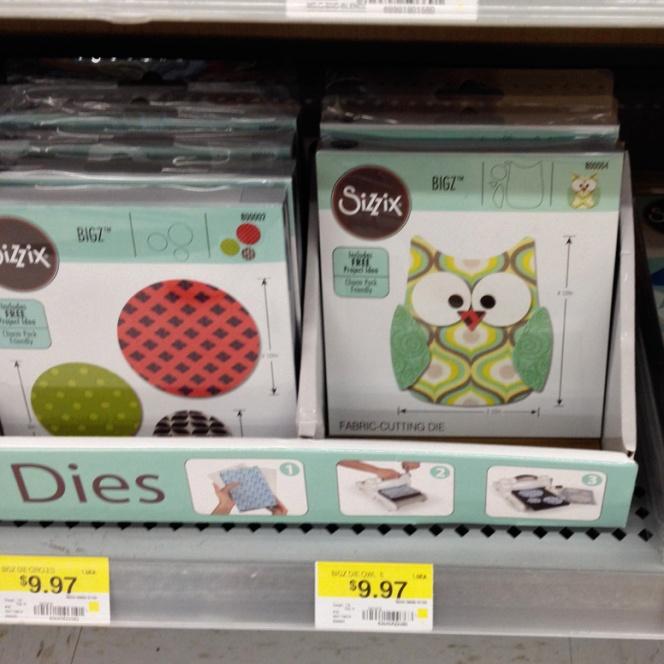 Walmart_owl