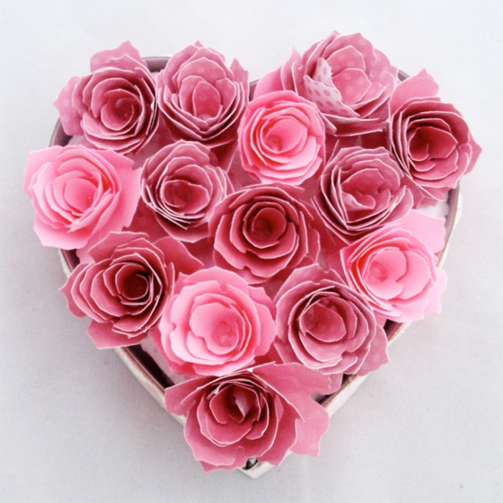Hearts_roses_feature
