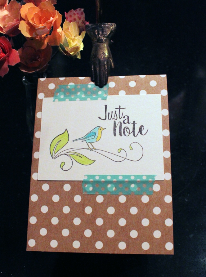 Just_a_note_card