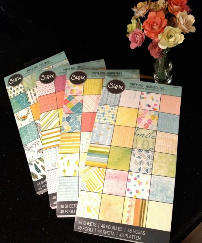 Sizzix_paper_pads2