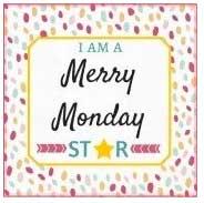 Merry_Monday