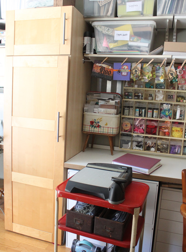 Studio_cabinet