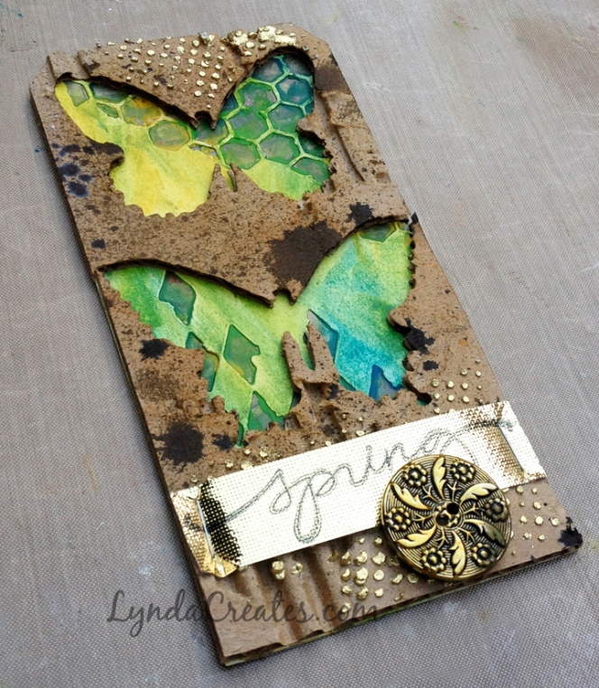 Tim_Holtz_March_tag