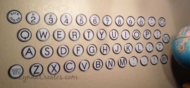 Typewriter_keys2