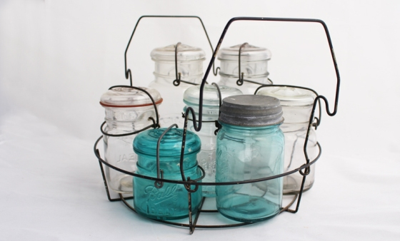 Canning_Jars_Featured