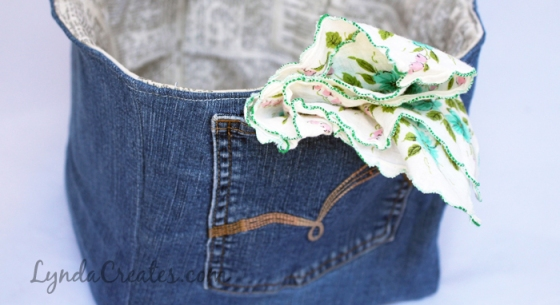 Recycle_Denim_basket_featured