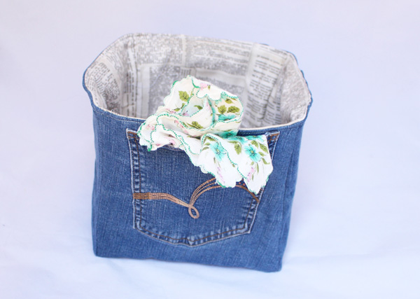 Upcycle_denim_cube