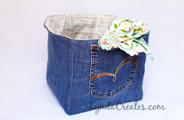 Upcycled_denim_basket