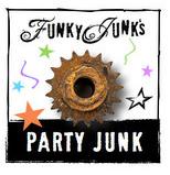 Funky_junk