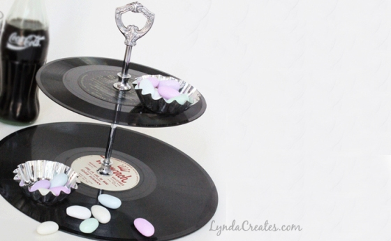 Record_tiered_tray_featured