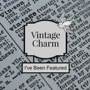 vintage-charm-ive-been-featured-button