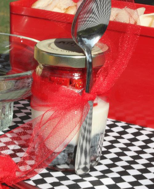 Dessert_jars