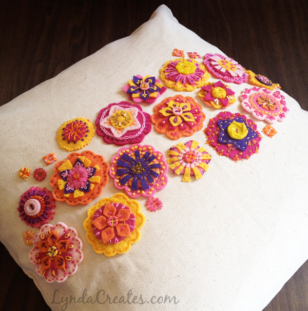 Embroidered_Flower_Pillow