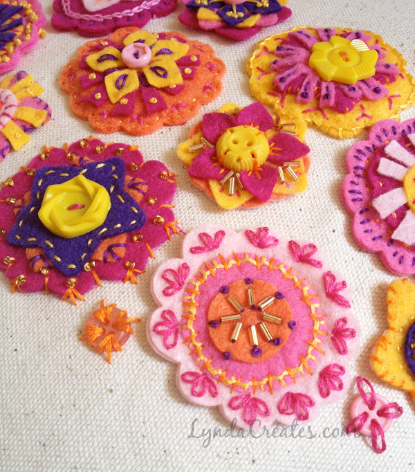 Embroidered_Flowers_1