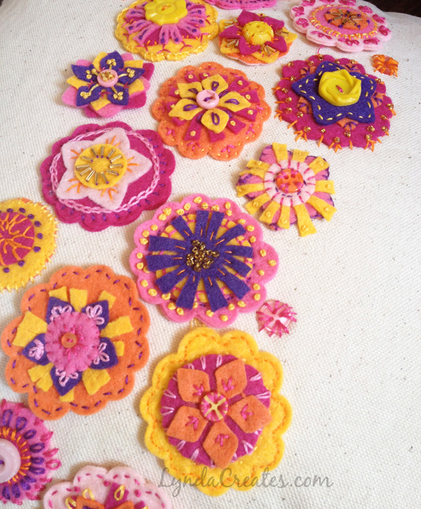 Embroidered_Flowers_2