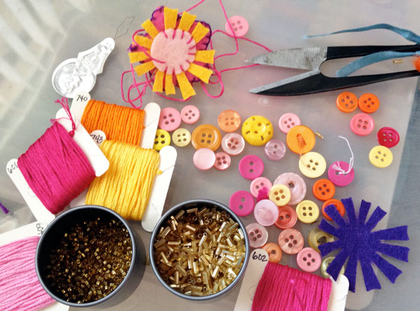 Embroidery_supplies