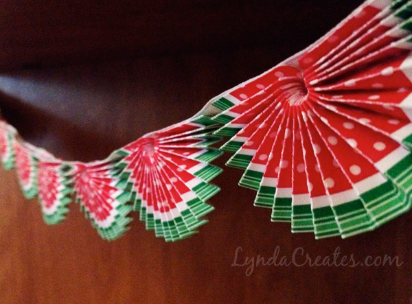 Watermelon_bunting_banner_1