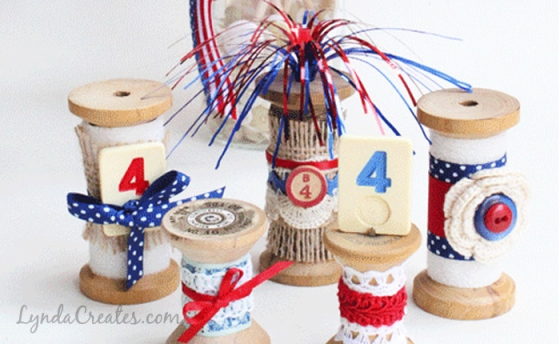 Fourth_of_July_decorations_Feature