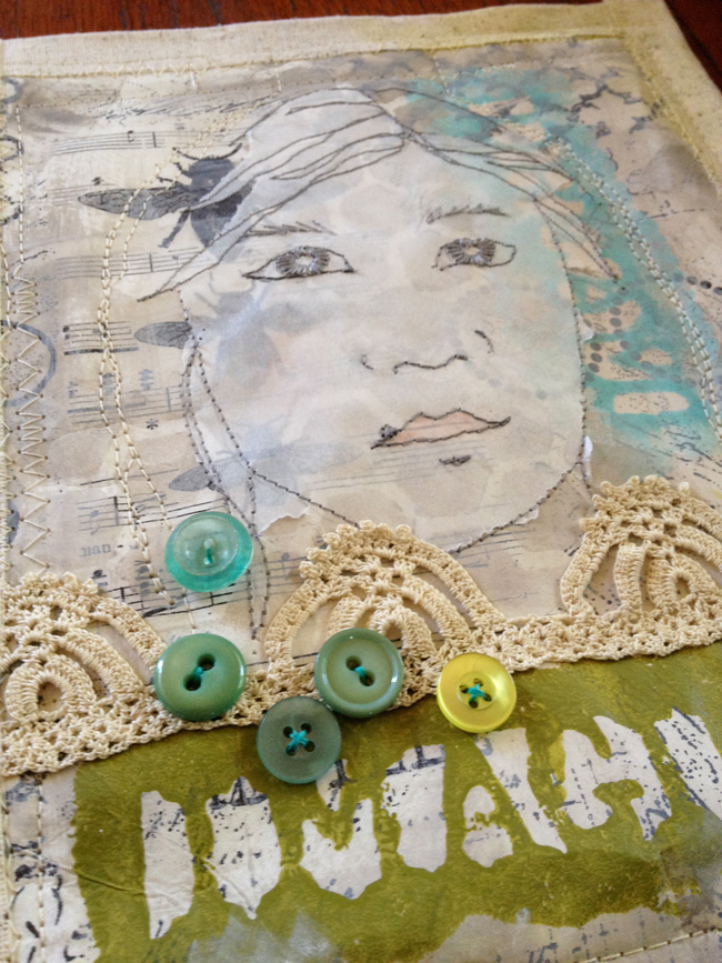 Mixed_Media_buttons_stitching
