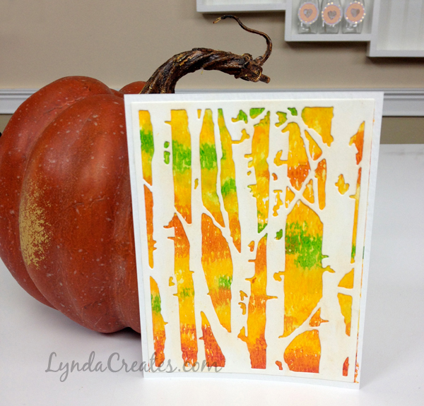 Distress_Crayon_Autumn_Card