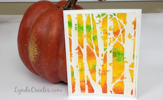 Distress_Crayon_Autumn_Card_Featured