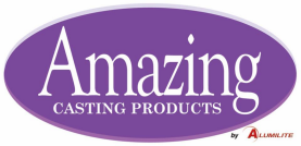 amazing_casting_product