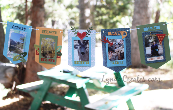 glamping_mini_photo_display