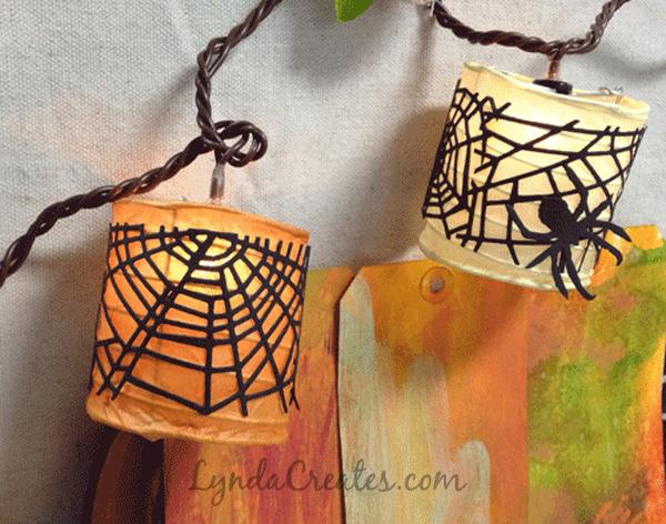halloween_spider_lantern_details