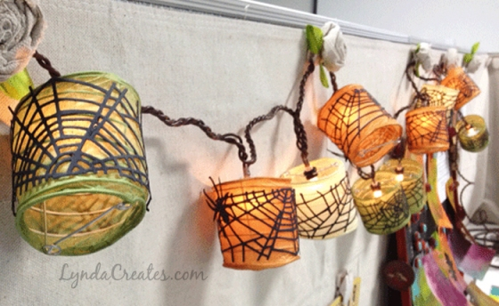halloween_spiderweb_lantern_featured