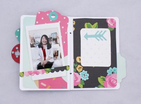 mini_album_pg4