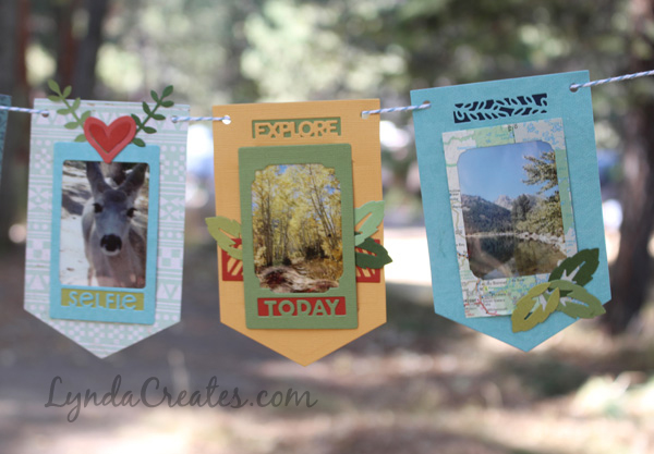 mini_photo_banners_2