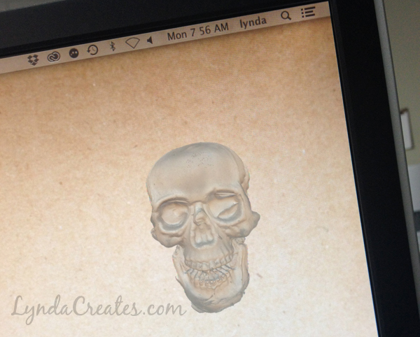 resin_skull_cast1