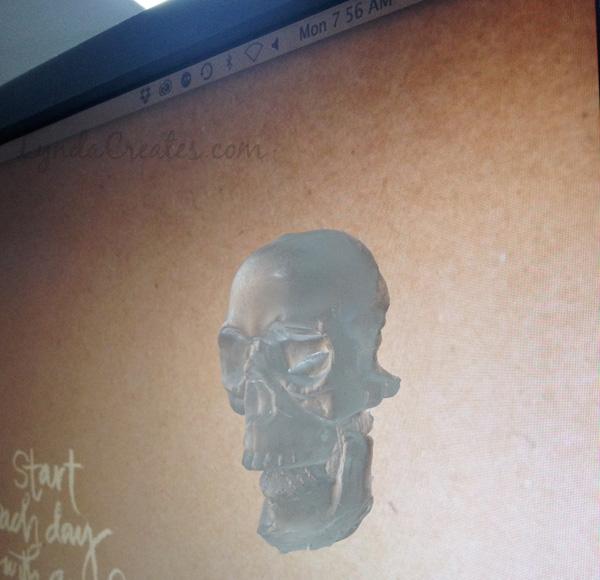 resin_skull_cast2