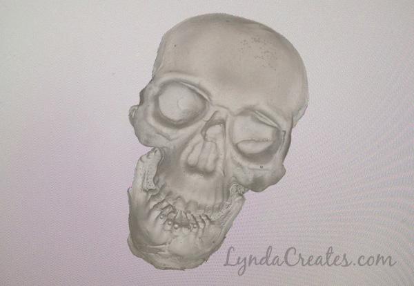 resin_skull_cast5