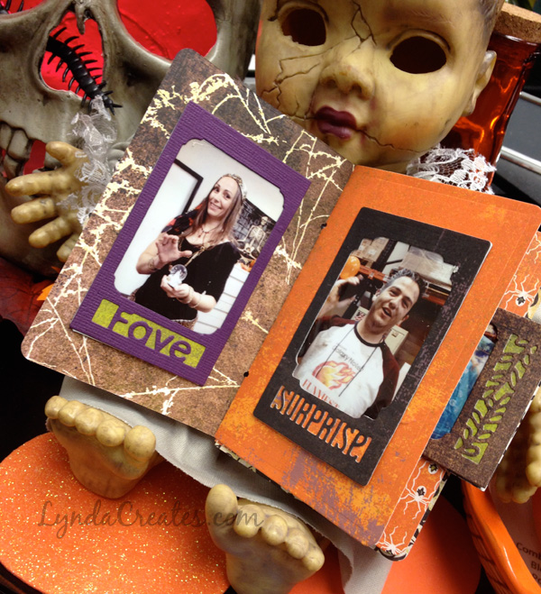 sizzix_halloween_mini_album1