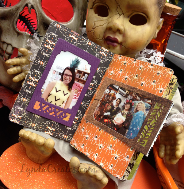 sizzix_halloween_mini_album2
