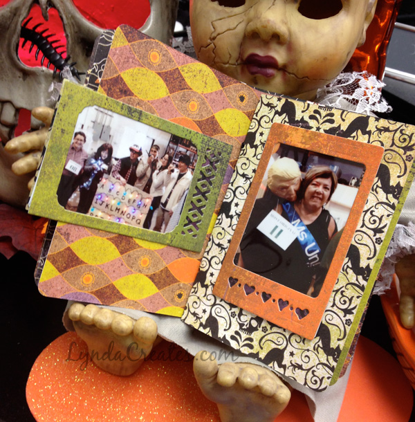 sizzix_halloween_mini_album3