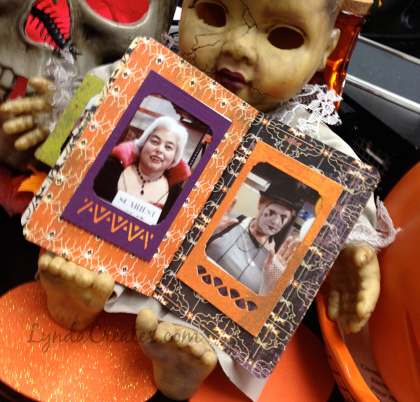 sizzix_halloween_mini_album5