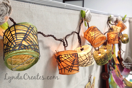 spiderweb_lantern_lights2
