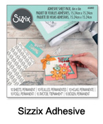 656802_adhesive_sheet