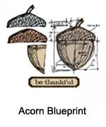 659370_acorn