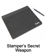 659880_stampers_secret_weapon