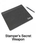 659880_stampers_secret_weapon
