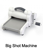 660425_big_shot_machine
