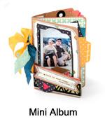 661396_mini_album